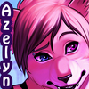 avatar of Azelyn
