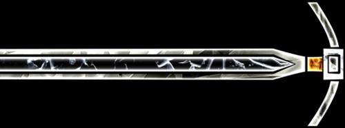 Sword 33