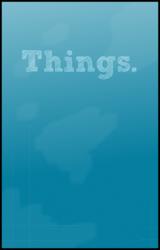 Things!