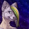avatar of ZeeMonster