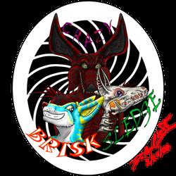 FurtheMore Badge 2020