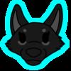 avatar of NikWolf1111