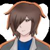 Avatar for PyrokineticScarf