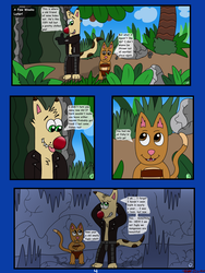 Tazz's Story Pg 4