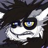 avatar of Cuddles
