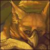 avatar of Llyander