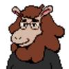 avatar of horniadne