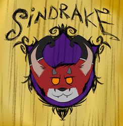 Don't Starve Sindrake