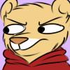 avatar of catcity