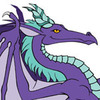Avatar for dragonsmirk