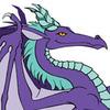 avatar of dragonsmirk