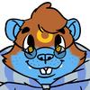 avatar of Marx50