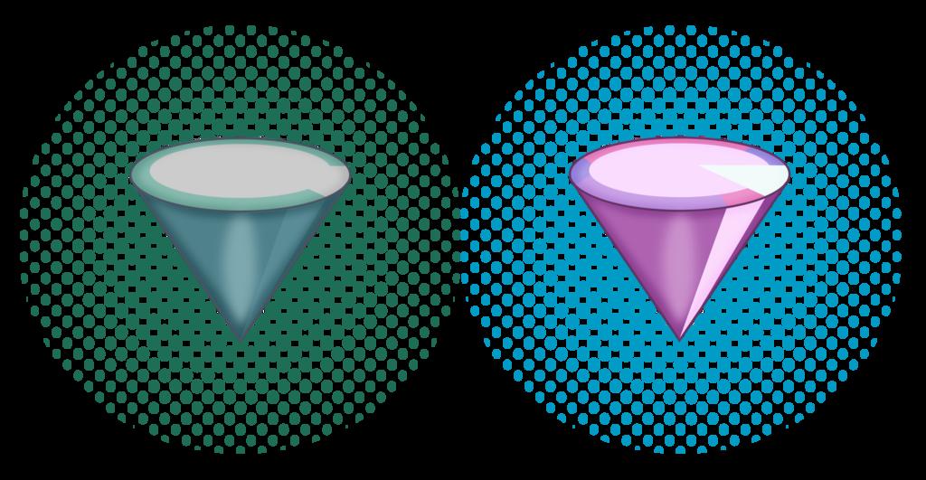 Waterbear Gems
