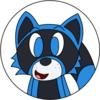 Avatar for Frinkeldoodle