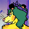 avatar of cyanpup