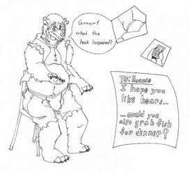 LiBEARy - Page 3