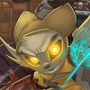 avatar of Bonk