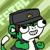 avatar of MintMonkey