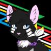 avatar of SebbyMooMoo