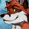 avatar of JasonWerefox