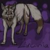 Avatar for Zirconia