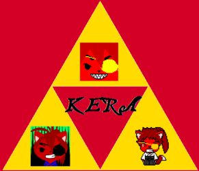 All the Keras