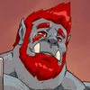 avatar of Nex