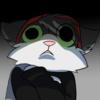 avatar of FanBaseJK