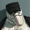 avatar of Segremores