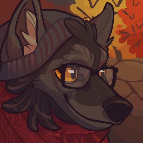 Autumn Kuro