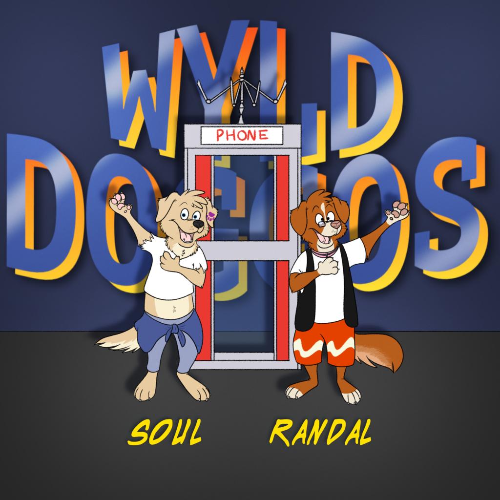 Wyld Doggos