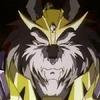 Avatar for Werewolfhero