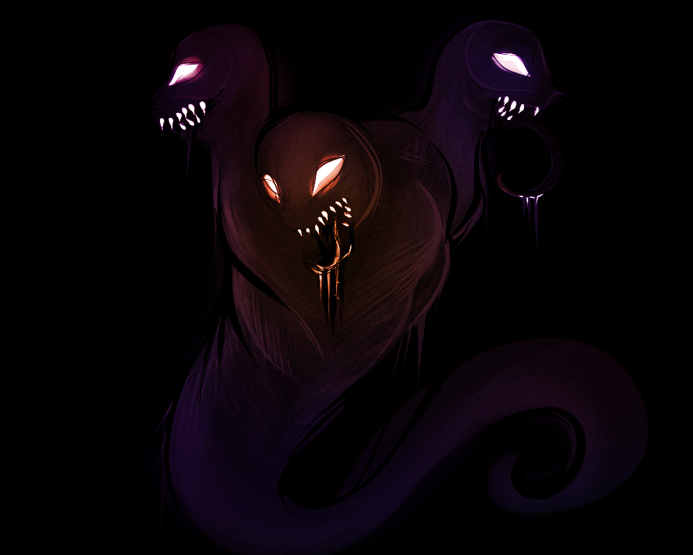 Wither.