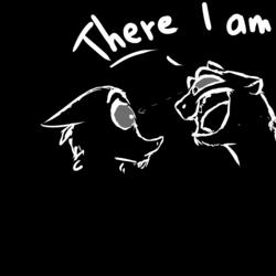 Lyel The Raven Lyrics Breakdown - pic 02