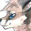 avatar of Alexandros