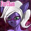 Avatar for FurChan