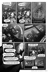 Avania Comic - Issue No.1, Page 25