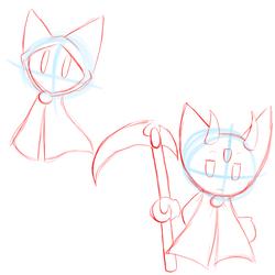 Kirby Character