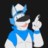 avatar of TheHazmatSuiter