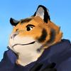 avatar of uiojk