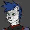 avatar of Vallarra