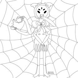 Day 9 - Web