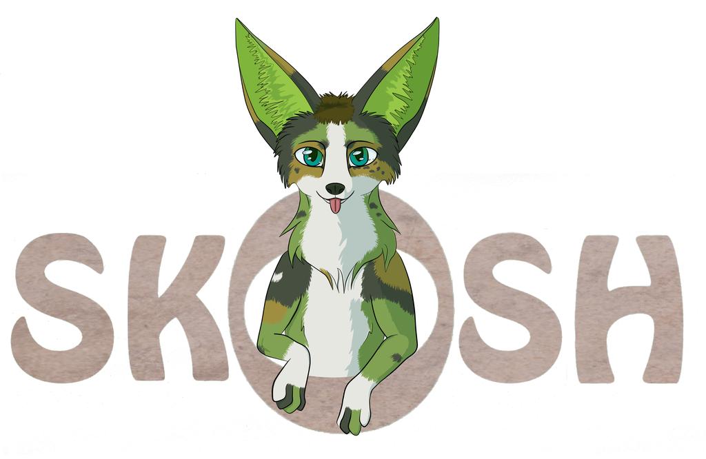 ConbadgeExchange-Skosh for Kittrel