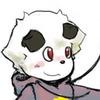 avatar of Lambent64