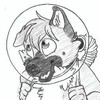 avatar of LilSheppy