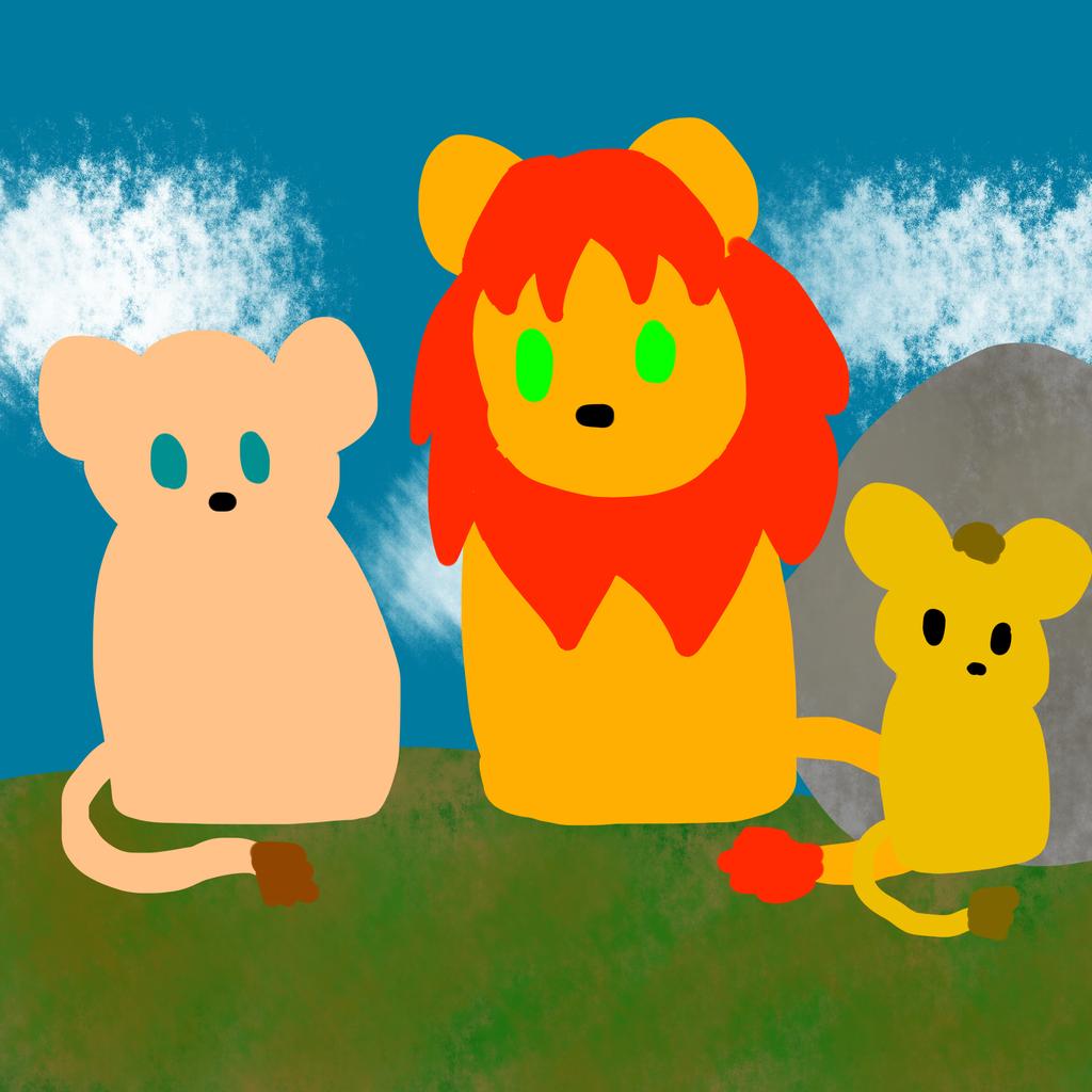 Bonfire Family