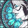 Avatar for Rilech