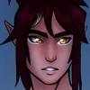 Avatar for K9nnor