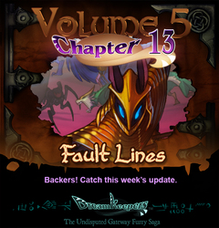 V5 page 009 Announcement