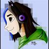 avatar of StoryJinx